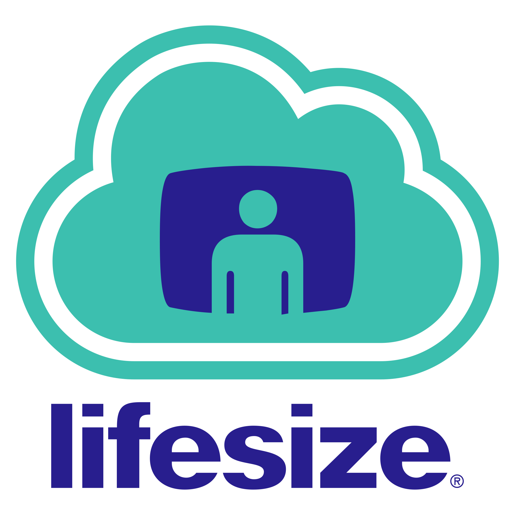 LifeSizeCloud